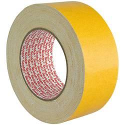 Lepiaca páska 3M 916150, (d x š) 25 m x 50 mm, biela, 1 ks