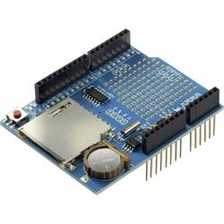 Arduino, Arduino UNO, Fayaduino, Freeduino, Seeeduino, Seeeduino ADK, pcDuino TRU COMPONENTS TC-8579880