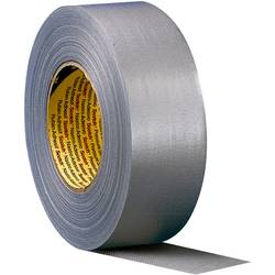 Páska so skleným vláknom 3M 389W50, (d x š) 50 m x 50 mm, biela, 1 ks