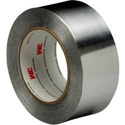 Aluminium tape 3M 425 4253855, (d x š) 55 m x 38 mm, strieborná, 1 ks
