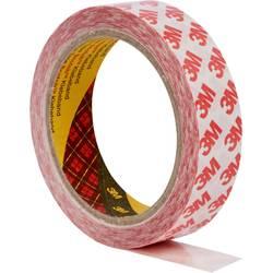 Lepiaca páska 3M 90882002, (d x š) 50 m x 25 mm, priehľadná, 1 ks