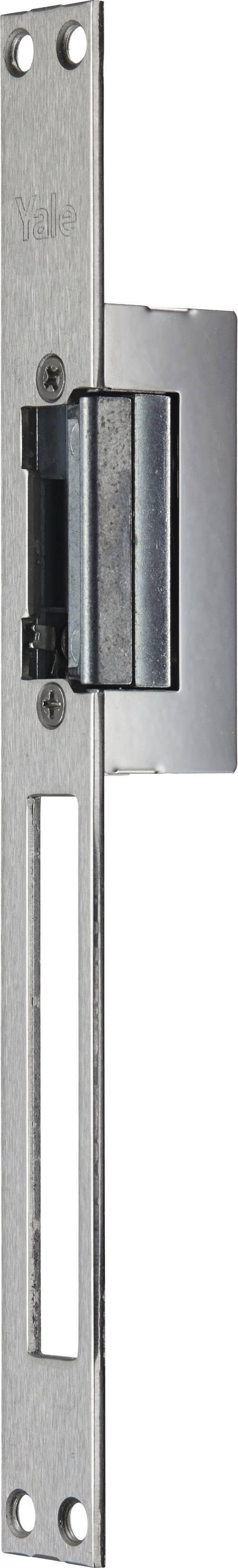 250mm GEV Türöffner mit Entriegelung Memoryfunktion