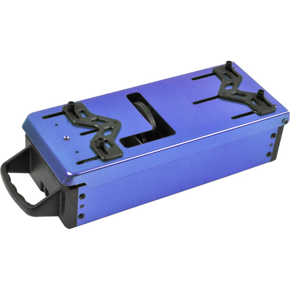 T2M  Startbox modellmotor 1:8, 1:10
