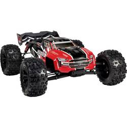 Image of Arrma Kraton BLX Brushless 1:8 RC Modellauto Elektro Monstertruck Allradantrieb (4WD) RtR 2,4 GHz
