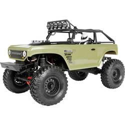 Axial Deadbolt Brushed 1:10 RC Modellauto Elektro Crawler Allradantrieb (4WD) RtR 2,4 GHz*