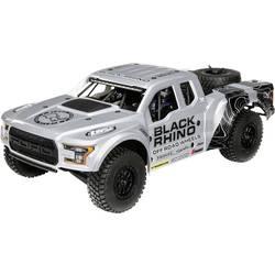 LOSI Black Rhino Brushless 1:10 RC Modellauto Elektro Short Course Allradantrieb (4WD) RtR 2,4 GHz*