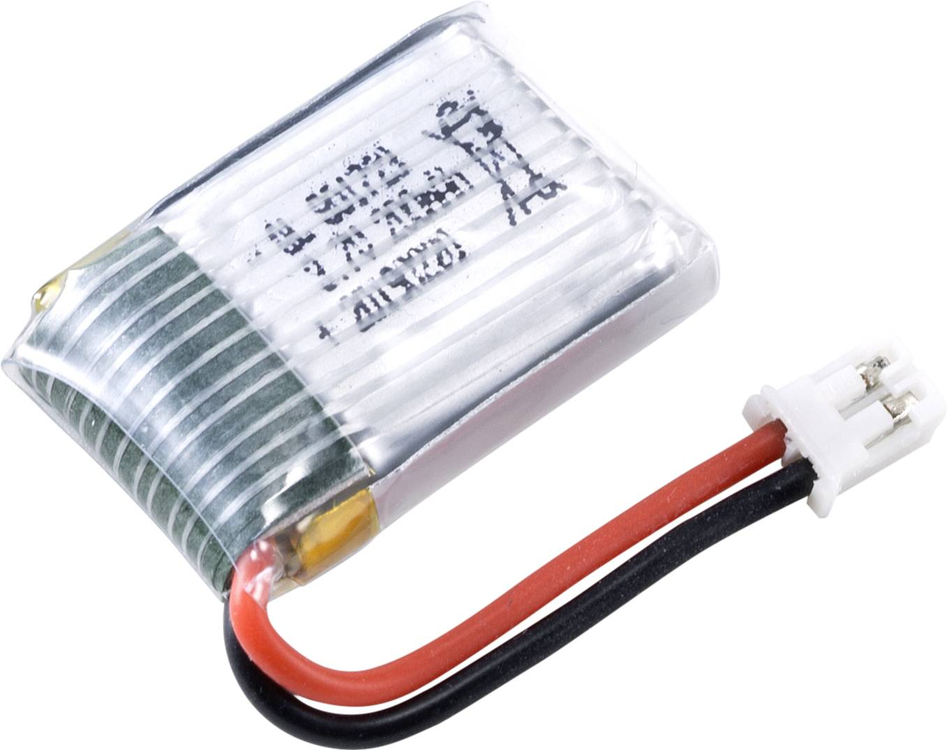 1x Glühlampe 12V // 10W Birne Glühbirne 12 Volt 10 Watt XL PK Ba15s Rot