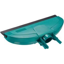 Príslušenstvo pre okenné čistič Leifheit Dry&Clean, zelená