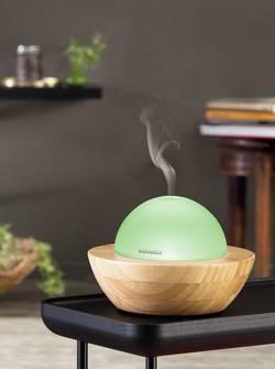 Aroma-Lufterfrischer mit Ultraschall