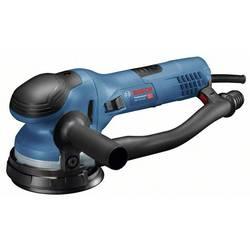 Image of Bosch Professional 0601257000 Exzenterschleifer mit Zubehör 550 W