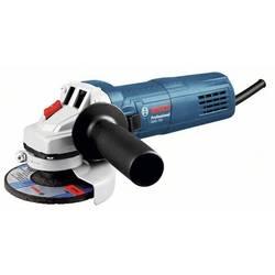 Uhlová brúska Bosch Professional 0601394001, 125 mm, 750 W, 230 V