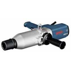 Rázový skrutkovač Bosch Professional 0601435103