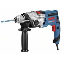 Príklepová vŕtačka Bosch Professional 060117B400, 850 W