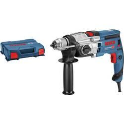 Príklepová vŕtačka Bosch Professional 060117B401, 850 W
