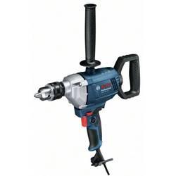Bosch Professional -vŕtačka 850 W