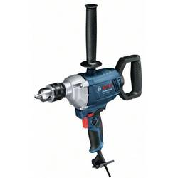 Image of Bosch Professional -Bohrmaschine 850 W