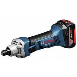 Akumulátorová rovná bruska Bosch Professional 06019B5307