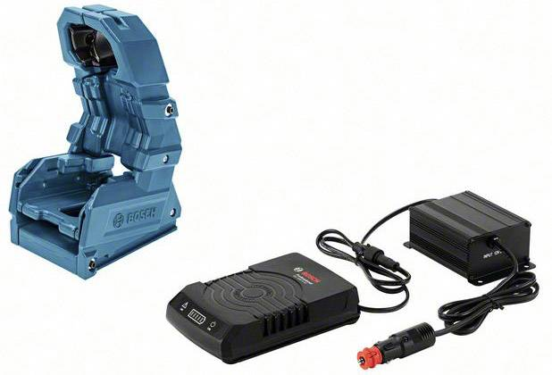 Bosch Professional Autoladegerät GAL 1830 W DC Wireless