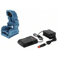 Bosch Professional Nabíječka do auta GAL 1830 W DC Wireless Charging, s Halftertasche 1600A00C4A
