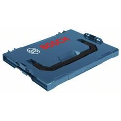 Bosch Professional 1600A001SE