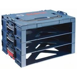 Kufrík na náradie Bosch Professional 1600A001SF