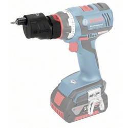 Image of Bosch Professional 1600A001SJ Exzenteraufsatz Passend für Bosch
