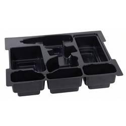 Vložka pro skladování nářadí, vhodné pro GSB 14,4/18-2-LI / GSR 14,4/18-2-LI Bosch Professional 1600A002UX