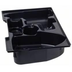 Vložka pro skladování nářadí, vhodné pro GDR 12 V-105 a GSR 12 V-15 Bosch Professional 1600A002V2