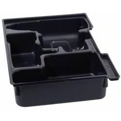 Vložka pro skladování nářadí, vhodné pro GSR 12 V-15 a GDR 12 V-105 Bosch Professional 1600A002V8