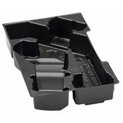 Vložka Bosch Professional 1600A002VM, 1 ks