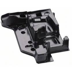 Bosch Professional 1600A002WB