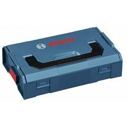 Kufrík na náradie Bosch Professional 1600A007SF, 1 ks