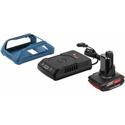 Náhradný akumulátor pre elektrické náradie, Bosch Professional 1600A00J0F, Li-Ion akumulátor