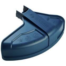 Ochranný kryt Bosch Professional F016800406
