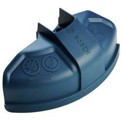 Ochranný kryt Bosch Professional F016800407
