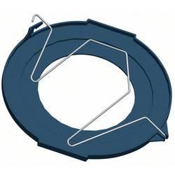 Ochranný kryt Bosch Professional F016800409
