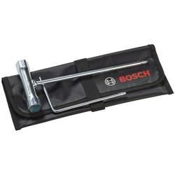 Sada náradia Bosch Professional F016800411