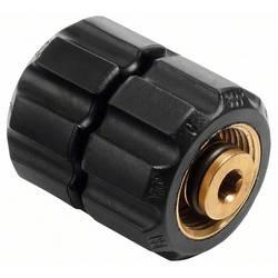 Adaptér Bosch Professional F016800454 Pre vysokotlakové čističe zn. Bosch