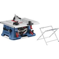 Stolová píla Bosch Professional 0601B42001, 1600 W