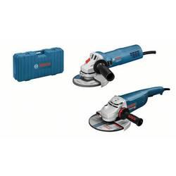 Uhlová brúska Bosch Professional 0615990K2J, vr. príslušenstva