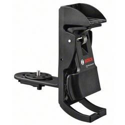 Držiak pre rotačný laser Bosch Professional 0601015D00, ATT.LOV.FITS4_BRAND_LEVELING Bosch