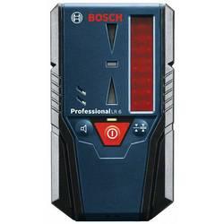 Laserový prijímač pre líniový laser Bosch Professional 0601069H00, Vhodné pre Bosch