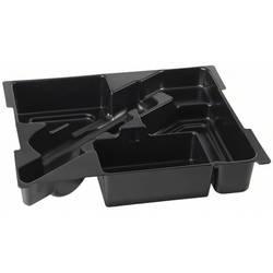 Vložka pro skladování nářadí, vhodné pro GOP 250 CE/300 SCE Bosch Professional 1600A002UL