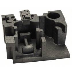 Vložka pro skladování nářadí, vhodné pro GEX 125-150 AVE Bosch Professional 1600A002UR