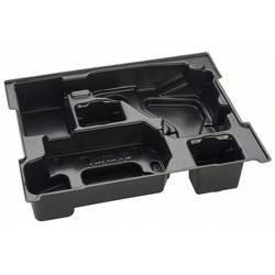 Vložka Bosch Professional 1600A002VL, 1 ks