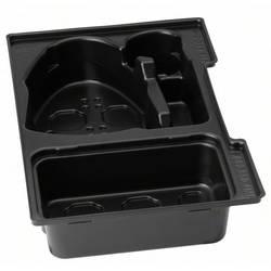 Vložka Bosch Professional 1600A002VN, 1 ks