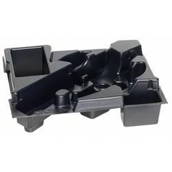 Vložka Bosch Professional 1600A002VV, 1 ks