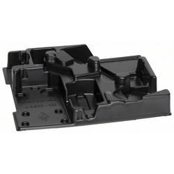 Vložka Bosch Professional 1600A002W1, 1 ks