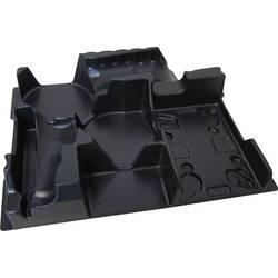 Vložka Bosch Professional 1600A002WH, 1 ks