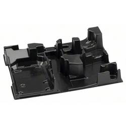 Vložka Bosch Professional 1600A002WR, 1 ks